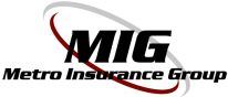 Metro Insurance Group LLC